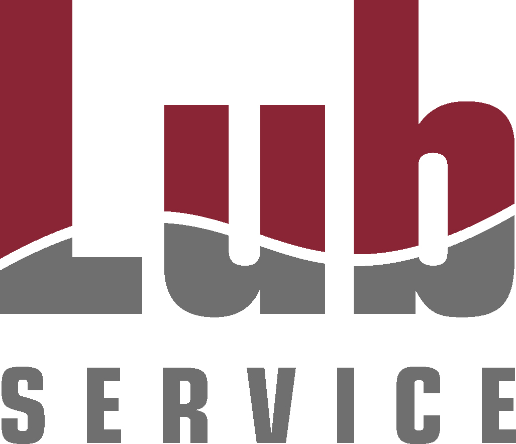 LUB-Service
